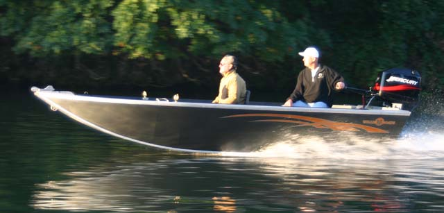 Willie Boats For Sale >> Legend - Willie Boats