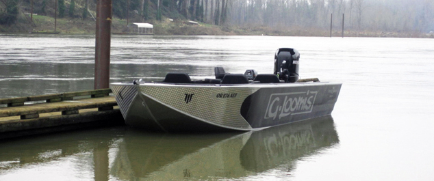 Willie Boats For Sale >> Predator Willie Boats